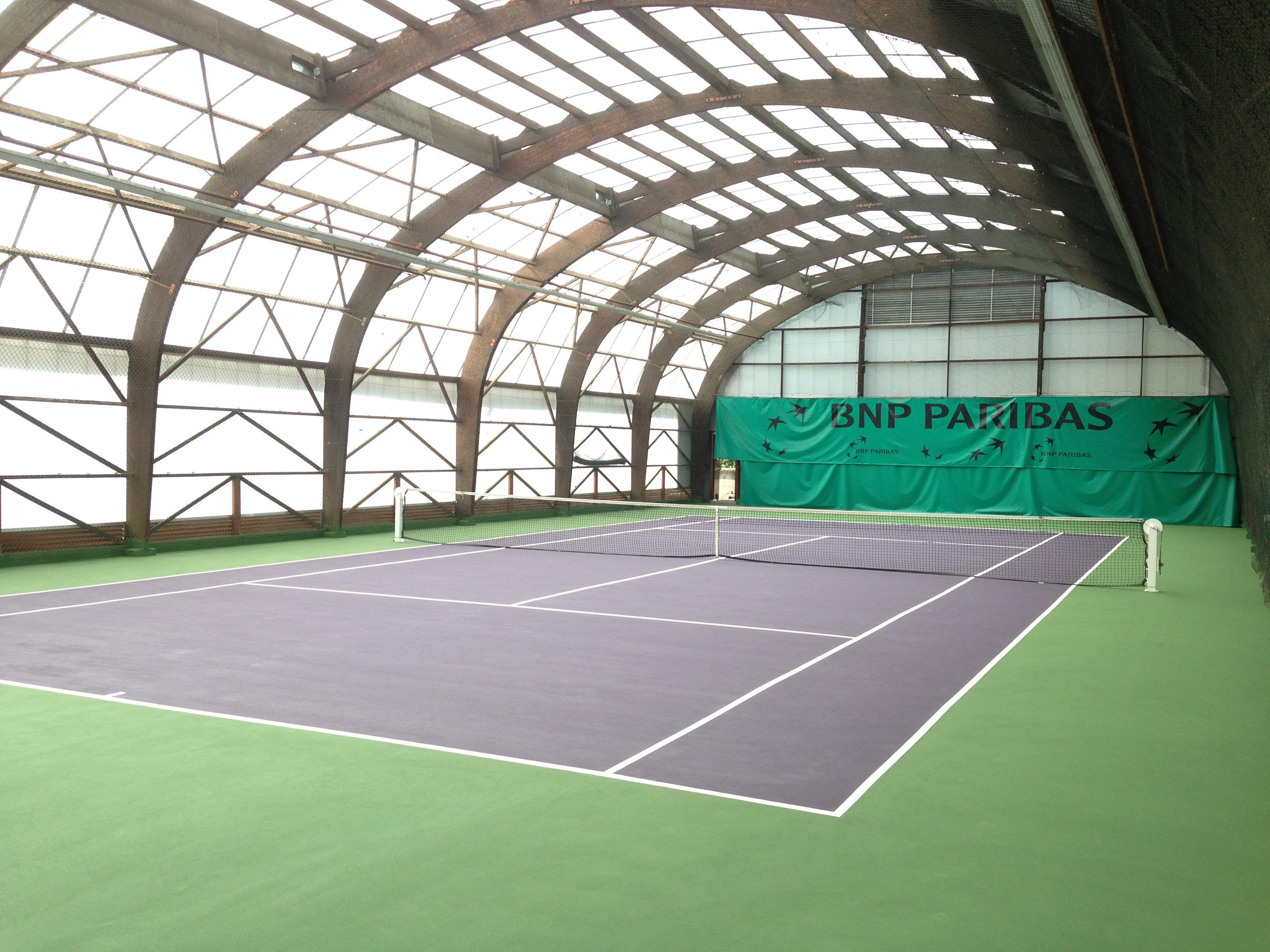 tennis-couvert-paris
